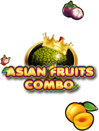 https://oryxgaming.com/wp-content/uploads/2020/06/Asian_Fruits_Combo_logo.png