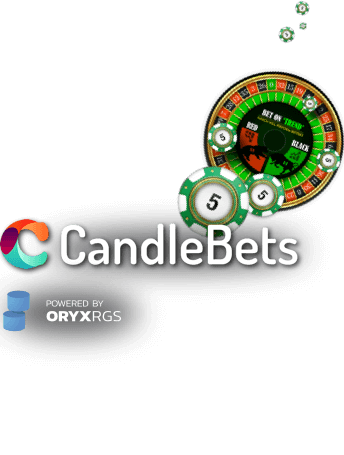 https://oryxgaming.com/wp-content/uploads/2020/07/CandleBets_logo.png