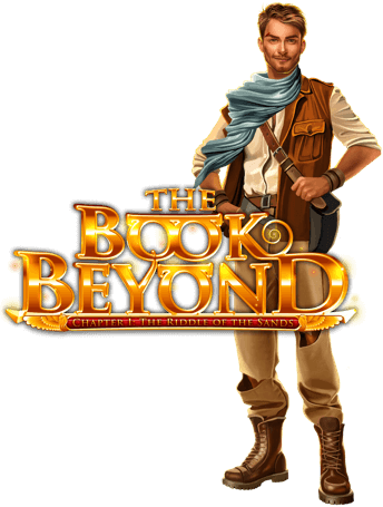 https://oryxgaming.com/wp-content/uploads/2020/07/The_Book_Beyond_logo.png