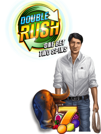 https://oryxgaming.com/wp-content/uploads/2021/01/Double_Rush_Banner_02_344x455px.png