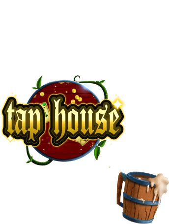 https://oryxgaming.com/wp-content/uploads/2021/01/Tap_House_Logo.png