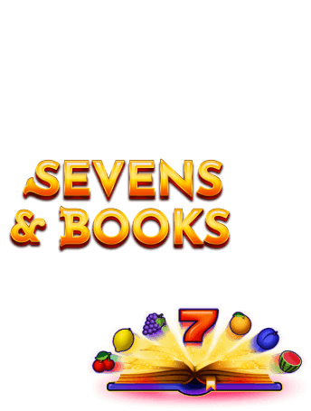 https://oryxgaming.com/wp-content/uploads/2021/02/Sevens_and_Books_Logo.png